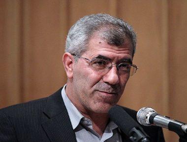 محمود فتوحی اقتصاد مقاومتی