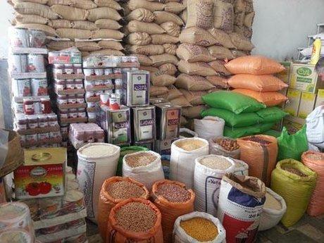 57428411 - پرداخت یارانه به کشاورزان خارجی با کاهش تعرفه واردات محصولات اساسی