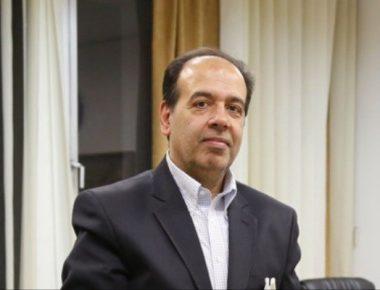 جلالپور اتاق ایران فولاد  اقتصاد مقاومتی