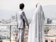 ازدواج اقتصاد مقاومتی
