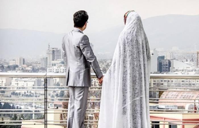 80 1 - مهمترین اقدام کشور در رفع «موانع اقتصادی» ازدواج نیازمند بهبود است