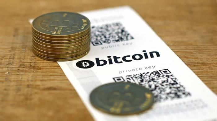 BitCoin - راشاتودی: بیت کوین میتواند جایگزین دلار در مبادلات بینالمللی ایران باشد