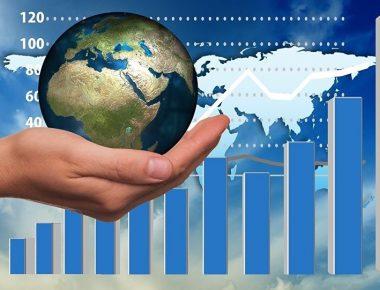 رشد اقتصادی اقتصاد مقاومتی