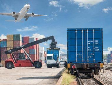 سرمایهگذاری در توسعه زیرساختهای تجارت خارجی اقتصاد مقاومتی
