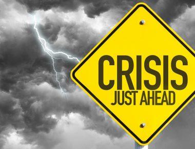 بحران اقتصادی آمریکا اقتصاد مقاومتی
