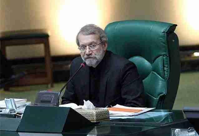 11 - مهمترین اقدام برای «حمایت از کالای ایرانی» دریافت مالیات از سوداگری در ارز و مسکن است