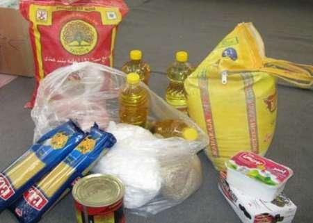 82460637 71475037 - آرامش بازار محصولات اساسی در ماه رمضان حاصل اجرای قانون تمرکز