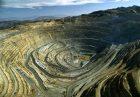 صادرات 140x97 - با تکمیل زنجیره مواد معدنی ارزش آن 10 برابر می شود