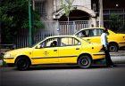 پرداخت الکترونیکی کرایه تاکسی اقتصاد مقاومتی 140x97 - پرداخت کرایه تاکسی به صورت الکترونیکی، چه زمانی؟