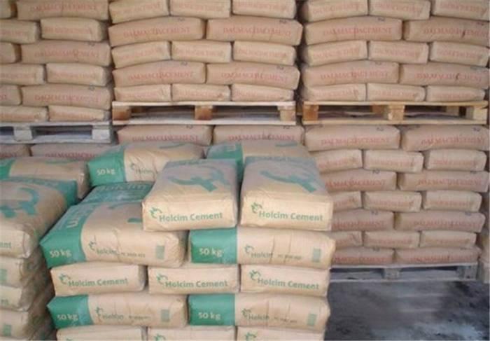 13920228111804610543754 - افزایش 156 درصدی تولید سیمان ایران در 12 سال اخیر