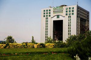 وزارت راه اقتصاد مقاومتی مسکن