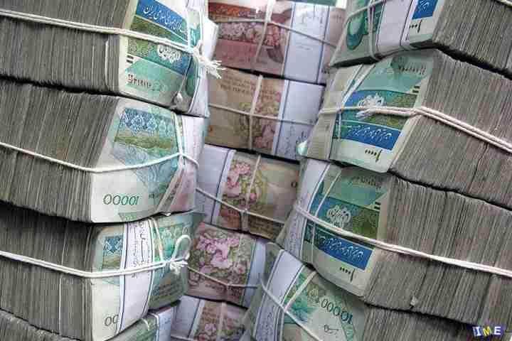 4419 - «نقدینگی سرگردان» عامل اصلی افزایش نرخ ارز