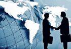 سرمایه گذاری خارجی اقتصاد مقاومتی 140x97 - سرمایه گذاری خارجی باید کانالیزه شود