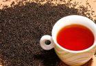 واردات چای اقتصاد مقاومتی 140x97 - با وجود صادرات 20 میلیون دلاری واردات چای 10 درصد افزایش یافت