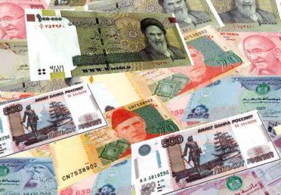 پیمان پولی دوجانبه 1 400x277 - پوستر: همه چیز در مورد پیمانهای پولی دوجانبه
