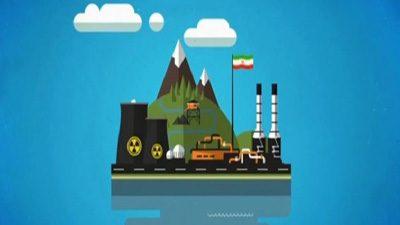 127127193214401085012016899571811420796251 400x225 - موشن گرافی: مزایای تولید برق هسته ای