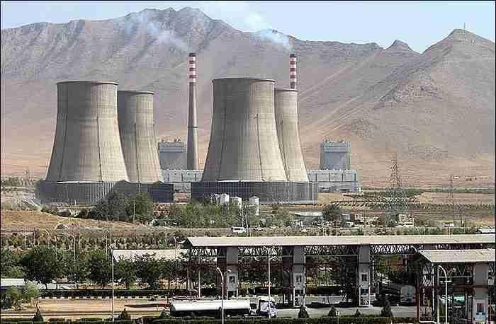 176230 orig e1495884956554 - نیروگاهسازی راه حل بحران خاموشی برق نیست
