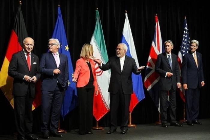 313717 872 - علاقه ایران خرید هواپیما و علاقه غربی ها ساخت نیروگاه است