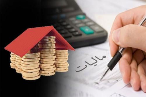 5972923 295 - معاون وزیر: وزارت راه و شهرسازی موافق مالیات بر عایدی سرمایه است