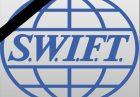 RussiaSwift 140x97 - سیستم پیام رسان روسیه جایگزینی برای سوئیفت می شود