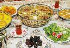 image 1495498588 73538540 140x97 - بررسی آخرین وضعیت قیمت مواد غذایی در آستانه ماه مبارک رمضان