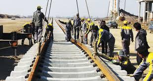 images 4 - BOT تنها راه تامین 28 میلیارد دلار سرمایه برای توسعه خطوط ریلی