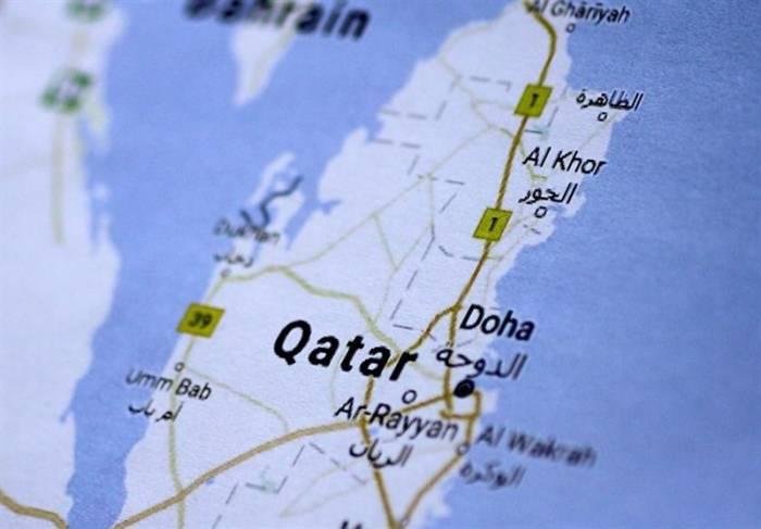 اقتصاد قطر اقتصاد مقاومتی ایران - چاپ