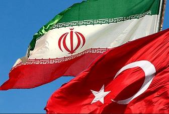 صادرات گاز به ترکیه - توافق تجاری دوجانبه میان ایران و ترکیه نیازمند اصلاح است + آمار