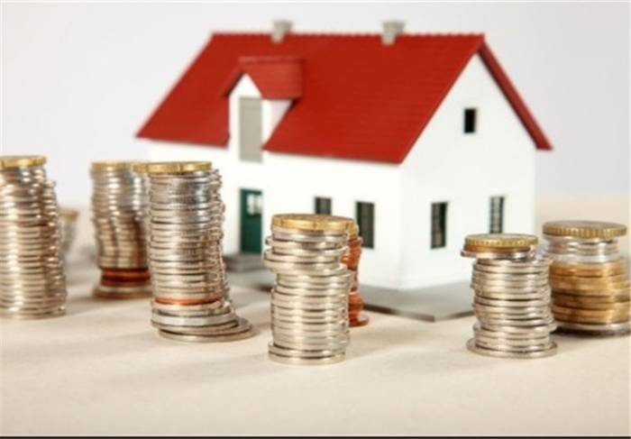 جلوگیری از افزایش قیمت مسکن با اخذ مالیات از خانه های خالی