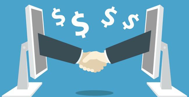 بانکداری فرد به فرد P2P اقتصاد مقاومتی - بانکداری فرد به فرد، روش نوین بانکی برای حذف موسسات مالی واسطه