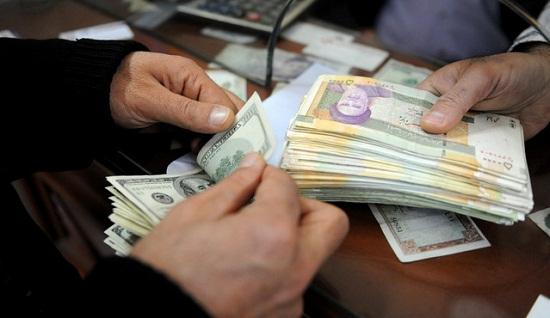 سرمایه گذاری خارجی در ایران کشور اقتصاد مقاومتی - منابع داخلی، جایگزینی قدرتمند برای بازار کم رونق سرمایهگذاری خارجی