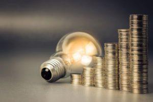 قیمت برق اقتصاد مقاومتی خاموشی برق مشترکین پرمصرف