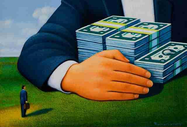 معوقات بانکی اقتصاد مقاومتی رتبه بندی - 50 درصد از سپرده های قرض الحسنه مردم در اختیار 4 بانک است