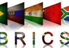 گروه بریکس حذف دلار اقتصاد مقاومتی 140x97 - کشورهای گروه بریکس هم برای حذف دلار از مبادلات تجاری اقدام کردهاند