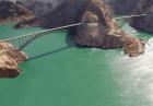 یربسیبلری 140x97 - مدیریت آب راهکار حل مشکل کم آبی در کشور است