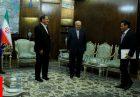 1 e1500198223898 140x97 - تفاهم ایران و ویتنام برای گسترش روابط بانکی و تجارت دوجانبه
