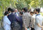 FFFF 140x97 - نمایندگان مجلس از مفاد قرارداد نفتی ایران با توتال فرانسه اطلاع ندارند