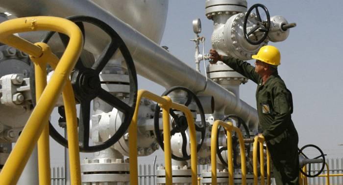 IranSanction - کاهش وابستگی ایران به درآمدهای نفتی درپی تحریم کشورهای غربی