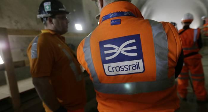 LondenRail - جذب سرمایهگذاری خارجی در پروژههای اولویتدار توسط بریتانیا