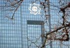 بانک مرکزی اقتصاد مقاومتی تحریم های جدید آمریکا روسیه 140x97 - بانک مرکزی ایران واکنشی نسبت به تحریمهای جدید آمریکا نداشتهاست