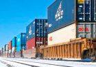 حمل و نقل 140x97 - ارتباط ریلی ایران و اروپا در همکاری شرکت راه آهن با 3 شرکت آلمانی
