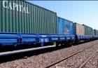 ریل3 e1502712630732 140x97 - 2 راهکار افزایش «حمل بار» در کشور از طریق راهآهن
