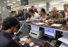 شعب بانک رتبه بندی اقتصاد مقاومتی 140x97 - هر شعبه در هر بانک چه میزان سپرده جذب کرده است + جدول رتبهبندی