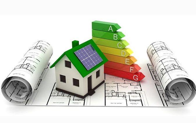 قیمت انرژی تعرفه اقتصاد مقاومتی e1504094130313 - افزایش یارانه نقدی مردم با اصلاح شیوه قیمتگذاری انرژی