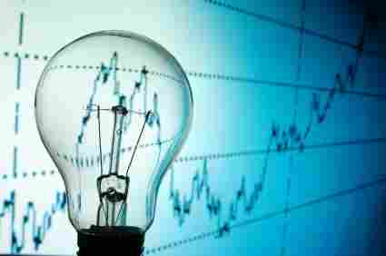 قیمت برق اقتصاد مقاومتی 1 - دولت اندونزی به مشترکین پرمصرف برق یارانه نمیدهد