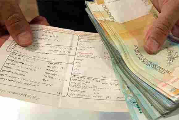 قیمت برق اقتصاد مقاومتی - درآمد 1200 میلیارد تومانی دولت از افزایش نرخ برق مشترکین پرمصرف
