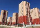 مسکن مهر چین اقتصاد مقاومتی 140x97 - ساخت شهرک در کنار شهرهای بزرگ، برنامه چین برای ساماندهی بازار مسکن
