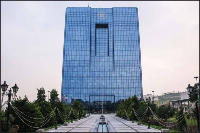 149771165813543700 - مهلت بانک مرکزی جهت راهاندازی سیستم جایگزین سوئیفت کمتر از 180 روز