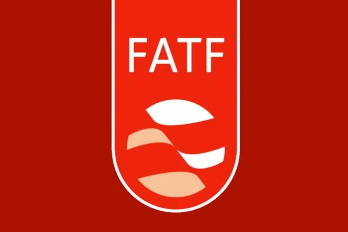 تصویب FATF در مجلس دام اتحادیه اروپا