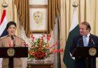 تجارت دوجانبه تایلند پاکستان اقتصاد مقاومتی 140x97 - قرارداد تجارت دوجانبه میان پاکستان و تایلند مبادلات تجاری را 2.5 برابر میکند